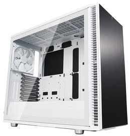 Fractal Design Case Define S2 TG White