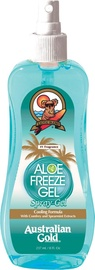 Australian Gold Aloe Freeze Spray Gel 237ml