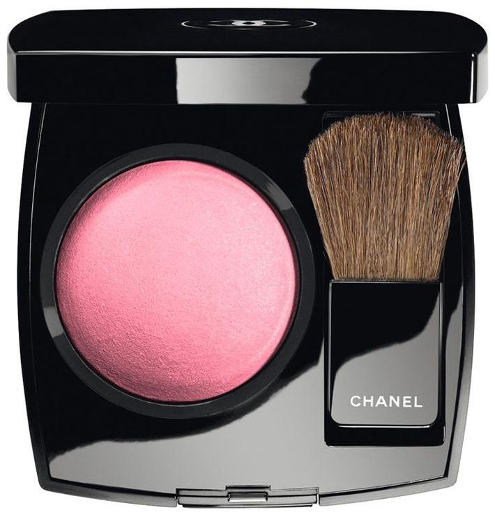 Chanel Joues Contraste Powder Blush 4g 64