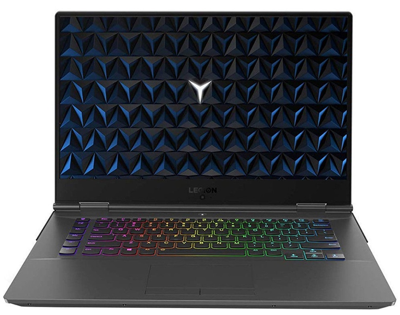 Lenovo Legion Y730-15 Full HD GTX Ti Coffe Lake i7