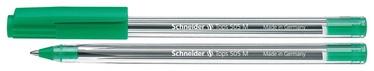 Tindipliiats Schneider 150604 Tops 505 roheline