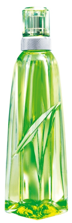 Kvepalai Thierry Mugler Cologne 100ml EDT Unisex