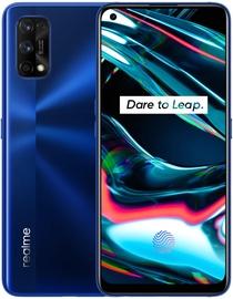 Realme 7 Pro 8/128GB Mirror Blue
