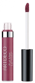 Artdeco Full Mat Long-Lasting Liquid Lipstick 5ml 21