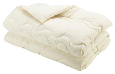 Dormeo Good Morning/Night Duvet White 200 x 200cm