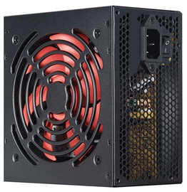 Xilence ATX2.3 PSU 500W XN052