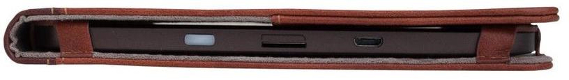 PocketBook InkPad 3 Cover Brown
