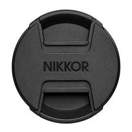 Nikon Lens Cap LC-52B