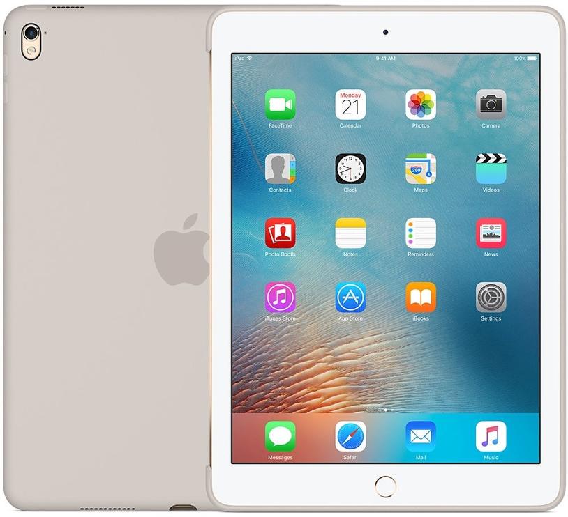 Apple iPad Pro Silicone Case 9.7'' Stone