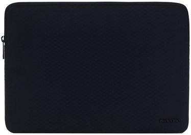 "Incase Slim Sleeve with Diamond Ripstop for MacBook Air 13"" Black"