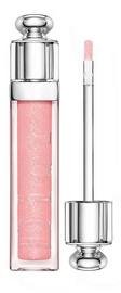 Christian Dior Addict Ultra Gloss 6.5ml 267