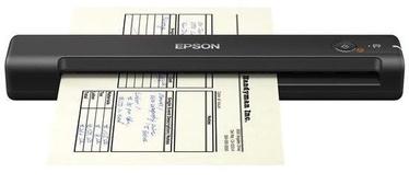 Skeneris Epson WorkForce ES-50 A4