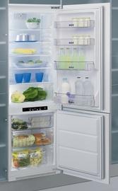 Įmontuojamas šaldytuvas Whirlpool ART 459/A+/NF