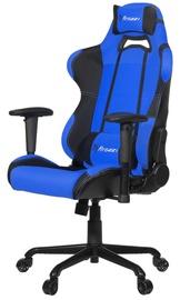 Žaidimų kėdė Arozzi Torretta Blue