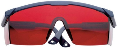 Sola LB Laser Visibility Glasses Red