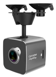 Videoregistraator Cavion HighWay