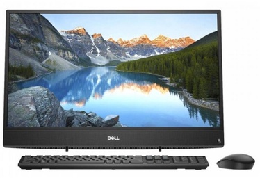 Dell Inspiron 3280 All-in-One 273215373