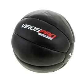 Svorinis kamuolys VirosPro Sports SG-1107, 1 kg