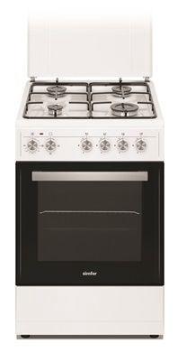 Simfer 4403SERBB Cooker
