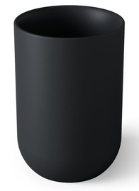 Umbra Junip Toothbrush Holder Black