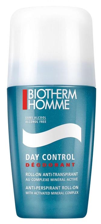 Biotherm Day Control RollOn 75ml Antiperspirant