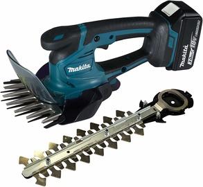 Makita DUM604RFX Cordless Hedge Cutter