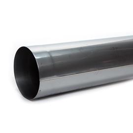 Dūmvada caurule Wadex D200x1000mm