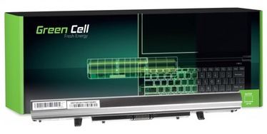 Аккумулятор для ноутбука Green Cell TS53, 2.2 Ач, Li-Ion