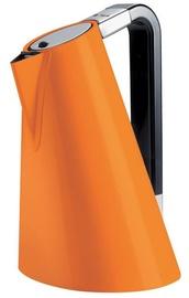 Bugatti Vera Kettle 14-VERACO Orange