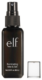 E.l.f. Cosmetics Illuminating Mist & Set Setting Spray 60ml