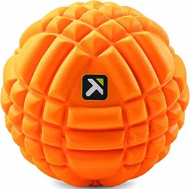 Trigger Point Performance Grid Ball Orange