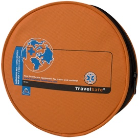 TravelSafe Pop-Out Mosquito Net 2 pers.