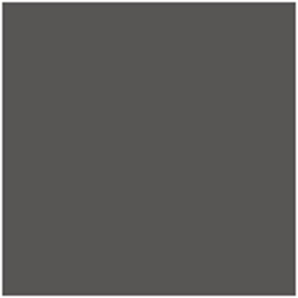 Antikoroziniai dažai Dekoral, kaldinti, pilki, 0.65 l
