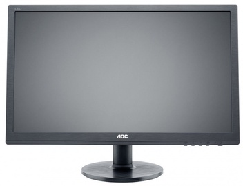 Monitorius AOC G2460FQ