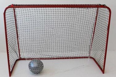 Acito Goal 160x115