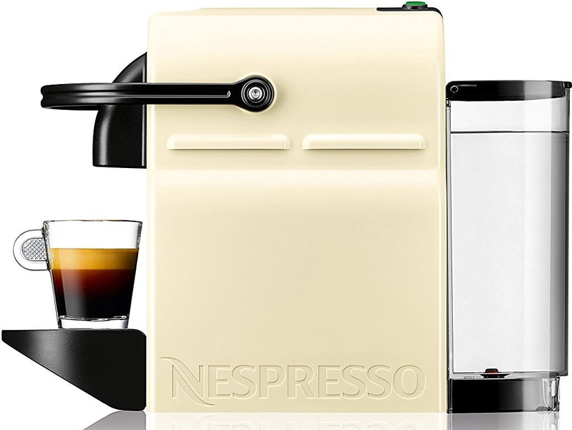Kapsulas kafijas automāts De'Longhi Inissia