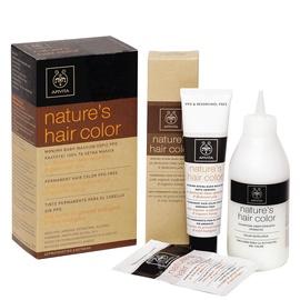 Apivita Nature's Hair Color 50ml 7.4