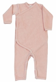 Lodger Jumper Empire Jumpsuit Sensitive 68cm
