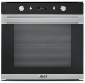 Hotpoint Ariston FI7864SCIXHA