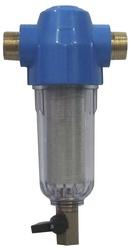 Filtrs ūdens GEYSER HIT 3/4 100MKM