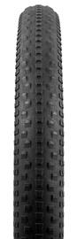 Force Pro Bobcat Lite Kevlar Tyre 29x2.1 54-655 Black