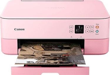 Многофункциональный принтер Canon PIXMA TS5352, струйный, цветной