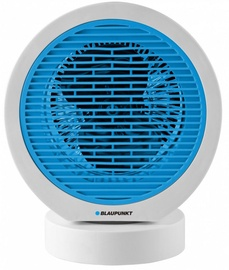 Электрический нагреватель Blaupunkt FHM401, 2 кВт