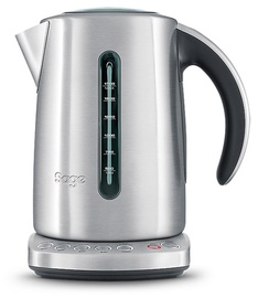 Электрический чайник Sage SKE825BSS