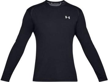 Under Armour Shirt Streaker 2.0 1326584-001 Black S