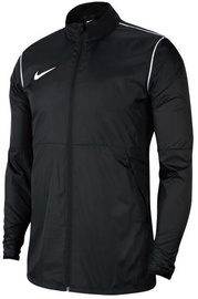 Nike JR Park 20 Repel Training Jacket BV6904 010 Black M