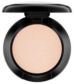 Mac Powder Blush 6g Brule