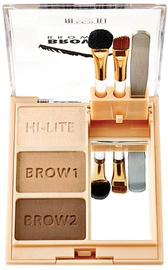 Milani Brow Fix Kit 4.2g 02