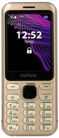 MyPhone Maestro Dual Gold