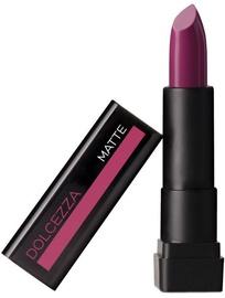 Gabriella Salvete Dolcezza Lipstick Matte 3.5g 101